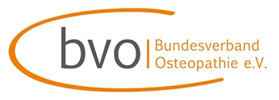 bvo_logo