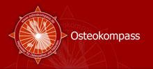 osteokompass_logo